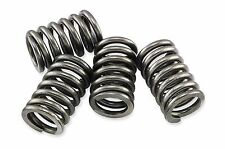 EBC - CSK14 - CSK Clutch Spring Kit for Yamaha YFM600R Raptor 01-05