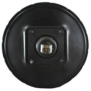 Power Brake Booster Centric 160.89108 fits 01-05 Toyota RAV4