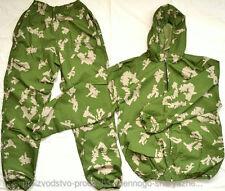 Russian Army Summer Oversuit BEREZKA KLMK Jacket&Pants Cotton/poly, all sizes
