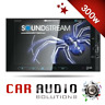 "Soundstream VM-622HB 6.2"" Touchscreen With Bluetooth,MIRROR LINK & Apple Link"
