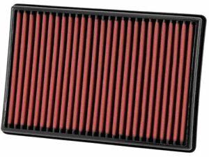 Fits 2011-2019 Ram 1500 Air Filter AEM 85221CN 2015 2014 2012 2013 2016 2017 201