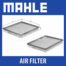 Mahle Filtre à air LX1264/S (MERCEDES GL420Cdi)