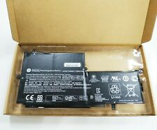 PK03XL Battery For HP 789116-005 4810A SPECTRE 13-4000 13-4003DX New 56Wh