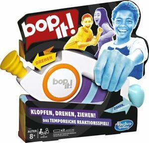 Bop It Familien & Gesellschaftsspiel
