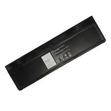 Battery for 11.1V/31Wh Dell Latitude E7240 E7250 Ultrabook VFV59 J31N7 WD52H