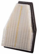 PORSCHE CARRERA 911 GT3 Air Filter PA99233 2012-2018 3.4 3.6