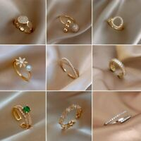 new and sealed Details about  /Toe ring UK SELLER!