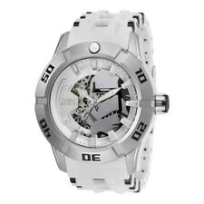 INVICTA STAR WARS STORMTROOPER WATCH