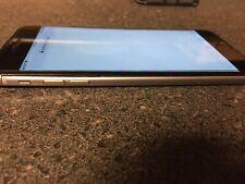 Apple iPhone 6s Plus 128GB Space Gray (Unlocked)
