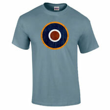 Oversized Regular T-Shirts Retro for Men