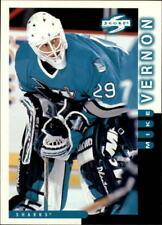 1997-98 Score Hockey Card Pick