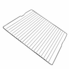 Genuine Hotpoint Oven Grill Pan Drip Tray Wire Shelf Grid