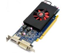 ATI HD7570 1GB graphic card upgrade, Only with PC purchases