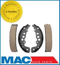 Tracker Vitara Grand Vitara REAR B738 Drum Brake Shoes