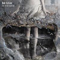 Nad Sylvan - Bride Said No [New Vinyl LP] UK - Import