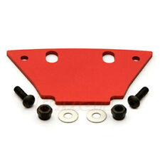 Gmade R.N.R Front Bumper Skid Plate For 1:16 Traxxas Mini Slash RC Cars #R61402