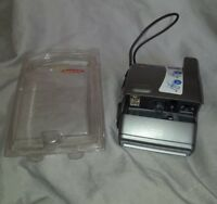 Polaroid ONE Classic Film Camera
