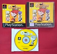 One Piece Mansion - PSX - PS1 - PLAYSTATION - USADO - EN BUEN ESTADO
