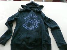 Sweatshirt, Pullover, Shirt mit Kapuze Gr.S Gr. 36