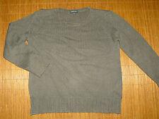 Street One Grobe Damen-Pullover & Strickware mit Baumwollmischung