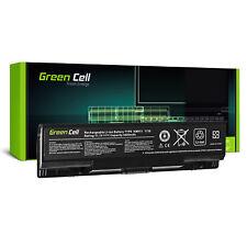 Green Cell Batterie pour Dell Inspiron 1737 Studio 17 1735 1736 1737 4400mAh