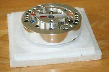 New listing Jvc Hr-D566U Recorder Video Head Assembly New
