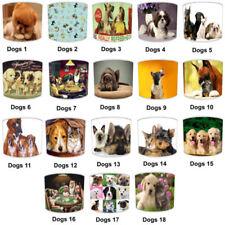 Artículos de plástico de color principal multicolor para perros
