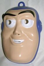 BUZZ - Light Year MASK ! Toy Story ! Great Gift for Kids !