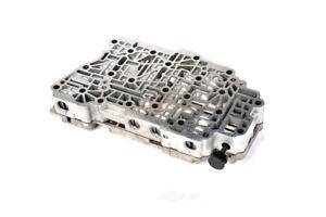 Automatic Transmission Valve Body-Auto Trans Valve Body 19332235 Reman