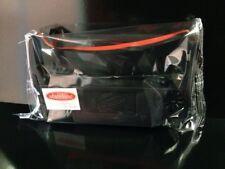 25...Ribbon B/R Epson Erc 30/34/38 To Suit Epson / Micros / Bixolon / Samsung.