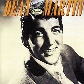 Dean Martin - Capitol Years The (1989) - New CD