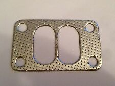 T3 Twin Entry Inlet Turbo to Manifold Exhaust Gasket