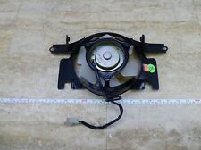 1984 Honda V65 Sabre VF1100 H1518. radiator fan