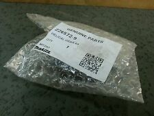 226572-9 Helical Gear 49 genuine part Makita for chopsaw