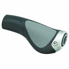 Ergon Bicycle Handlebar Grips, Tape and Pads