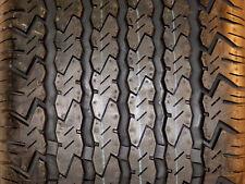 Crosswind 235/50R15LT, 225/55R15*, 205/55R15*, Brand New Tyres By ETyreStore