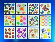 Vintage Sandylion Sticker Mod *You Choose*