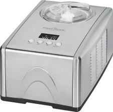 Profi Cook PC-ICM 1091 Eismaschine