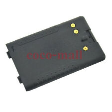 1400mAh Battery For Yaesu FT-60R FT-250E FT-250R FT-270E FT-270R FT-277R