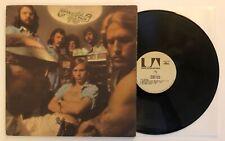 Sweet Pain - Self Titled - 1970 US 1st Press Psych Rock (VG+) Ultrasonic Clean