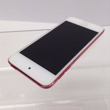 Apple iPod Touch 5th Generation rosa/weiß (64GB) + Extras (Amazing Value)