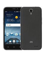 ZTE Prelude Plus (Z851) - Unlocked (NEW)