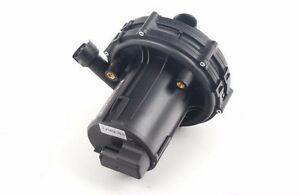 Secondary Air Injection Pump 7.21852.78.0 OEM PIERBURG for BMW 740i 740iL