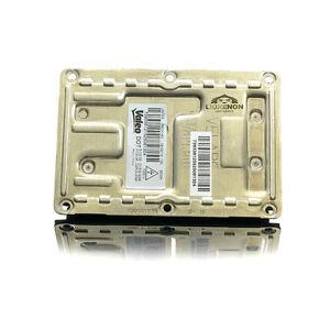 Valeo LAD5G 12PIN D1R D1S D2R D2S Xenon HID Headlight Control Unit Ballast