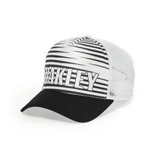 Cappelli da uomo visiera bianco