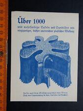 1926: Fritz Kahn, Zelle aus dem Stäbchenepithel der Niere. Nach einer Zeichnung