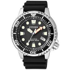 Citizen Bn0150-10e Eco-drive Promaster Diver