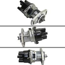 New Distributor for Nissan Pulsar NX 1989-1994