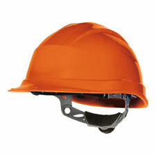 Ratchet Orange Industrial Hard Hats & Bump Caps