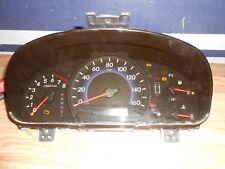 2006-2010  Honda Odyssey Speedo Speedometer Head Cluster 148k -06-10